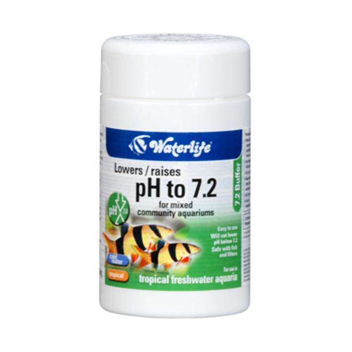Waterlife ph buffer 7.5