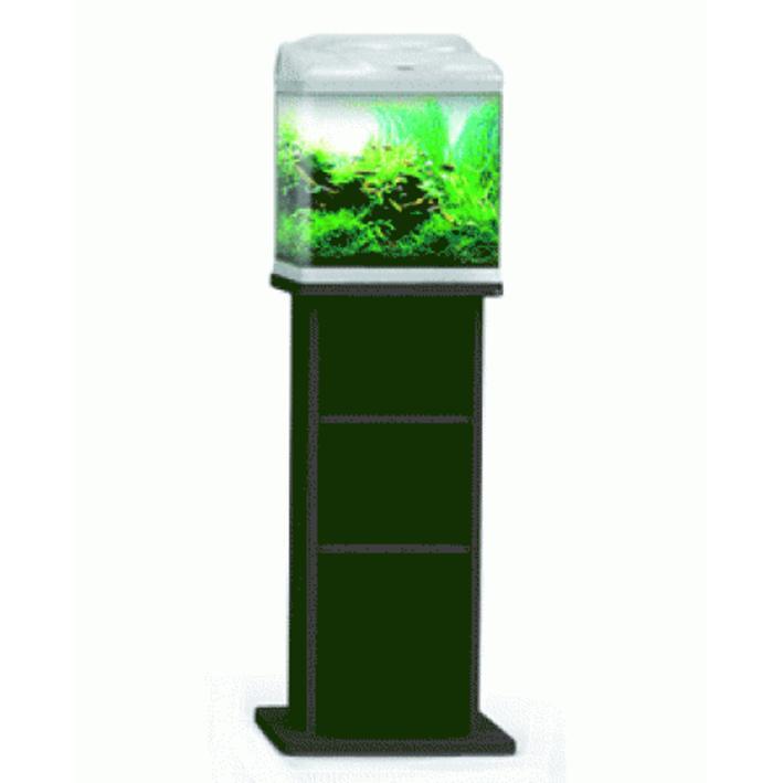 Superfish Aqua 40 Stand