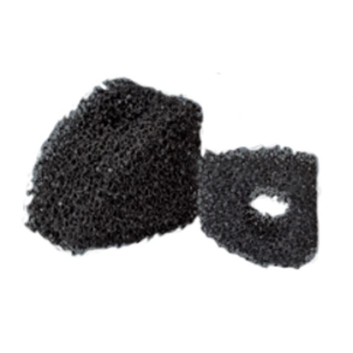 Superfish Pond Flow Eco Replacement Sponge