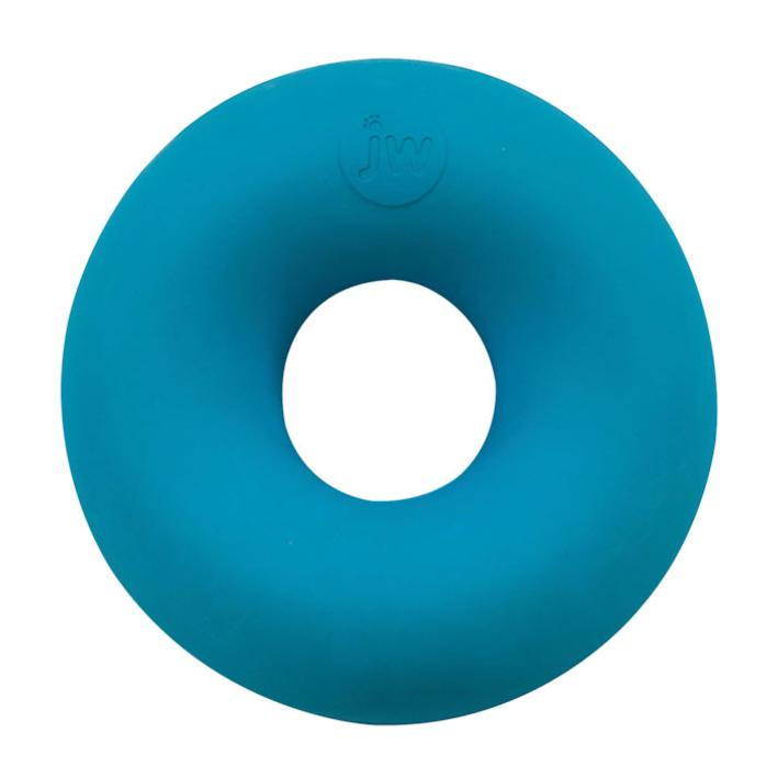 JW Playbites Treat Donut