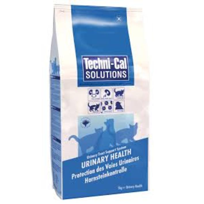 Urinary Tract Dry Cat Food