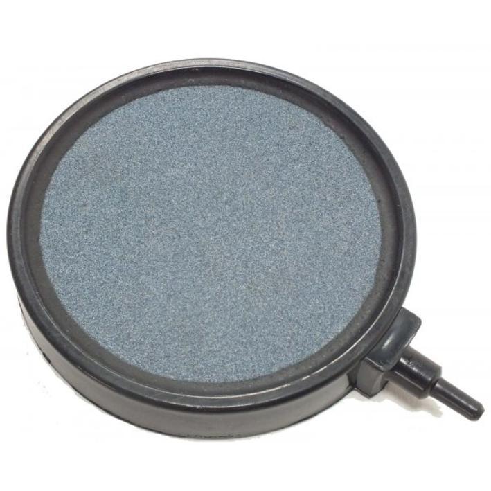 Superfish Air Disk 10cm