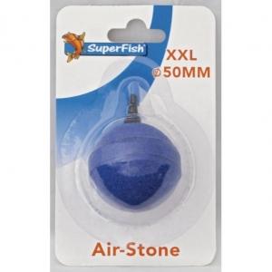 Superfish Air Stone XXL 50mm