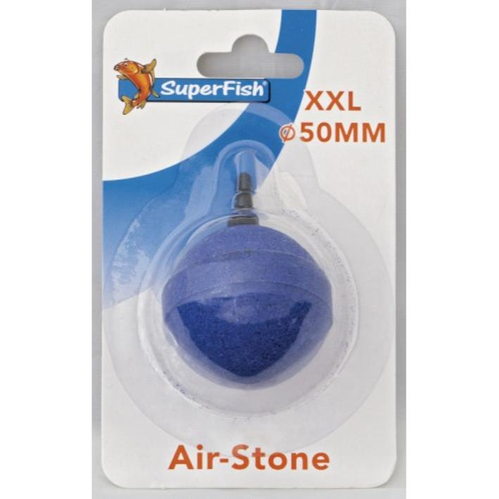 Superfish Air Stone XXL 50mm