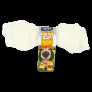 HiLife Chews Day Rawhide Prairie Bone