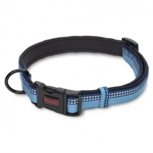 HALTI Collar Blue