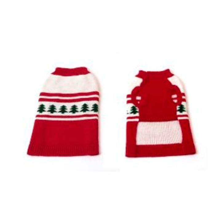 Dog Christmas Jumpers Sale