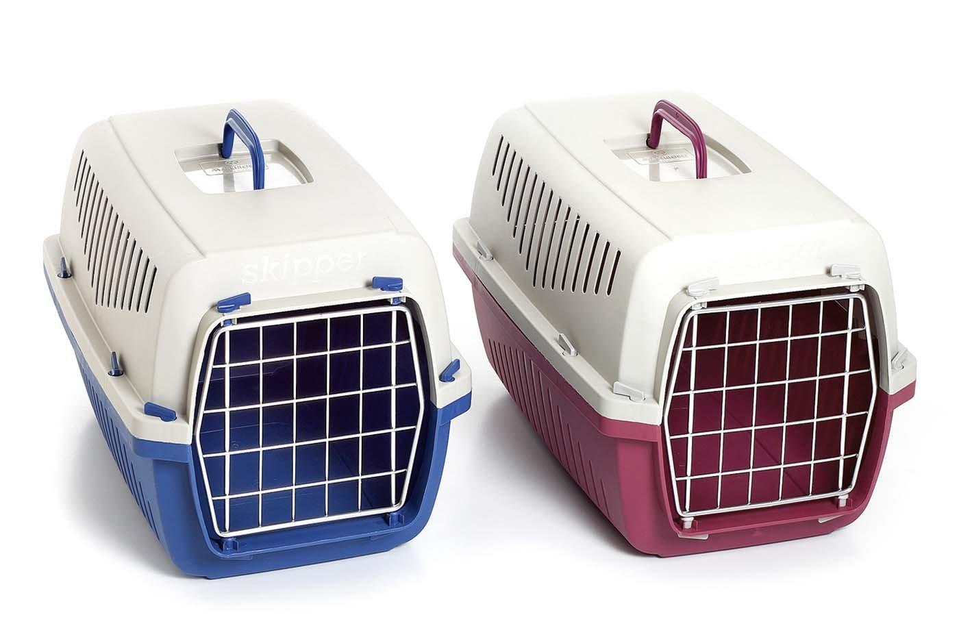 marchioro skipper 2 pet carrier wine 22 x 14 x 13 purely pet supplies ltd. Black Bedroom Furniture Sets. Home Design Ideas