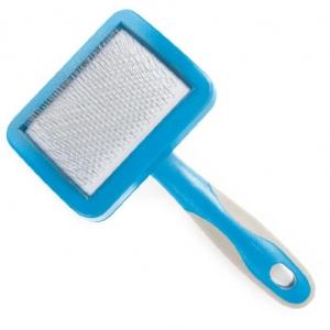 Ancol Ergo Universal Slicker Brush