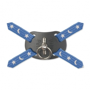 Ancol Harness and Lead Set for Cats Blue