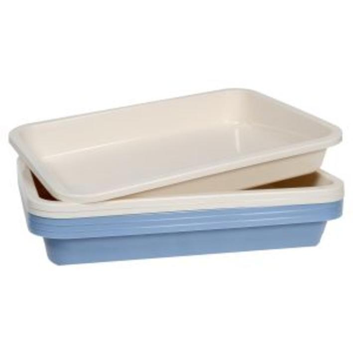 Animal Instincts Value Litter Tray SMALL