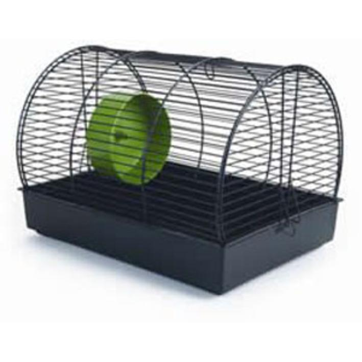 Pennine Gypsy Hamster Cage