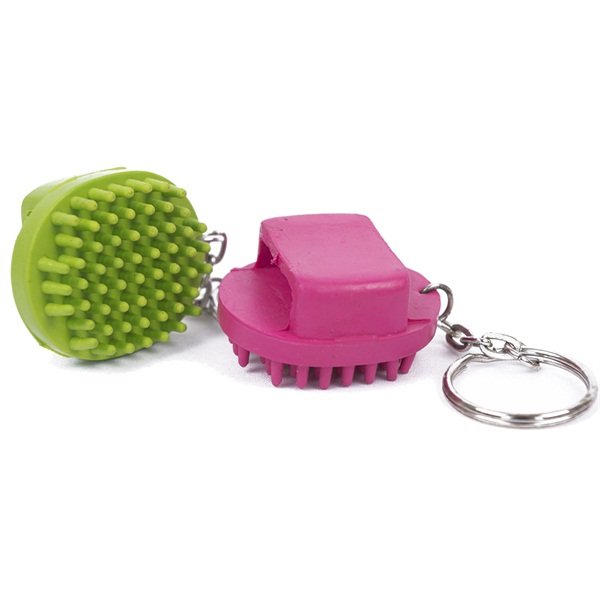 Pet Brands Finger Groomer