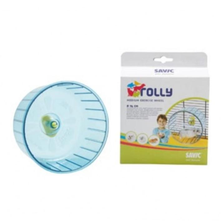 Savic Rolly Hamster Wheel
