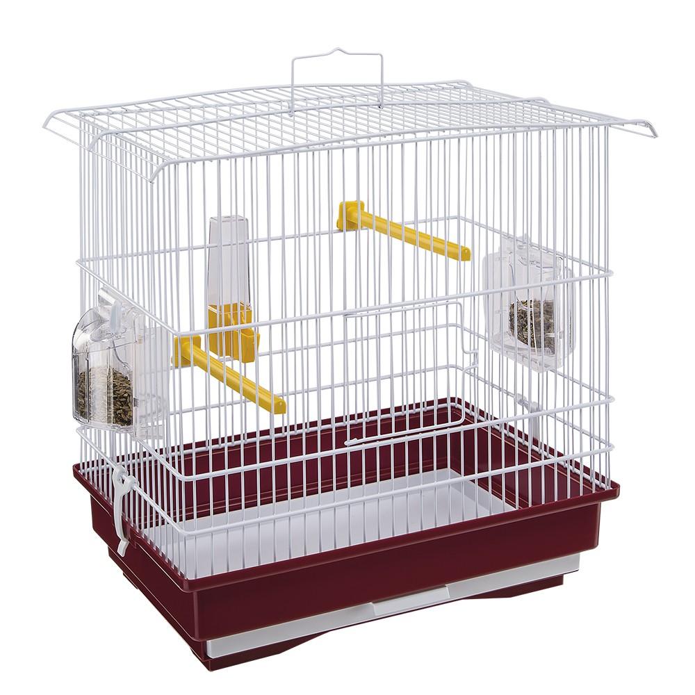 Ferplast Giusy Bird Cage