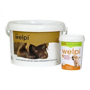 Petlife Welpi (Two Sizes)