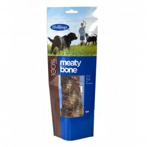 Hollings Meaty Bone 1pc