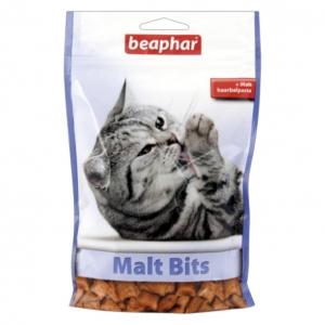 Beaphar Malt Bits VALUE PACK 150gm