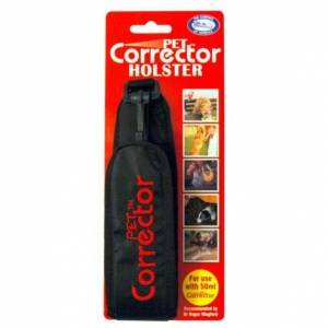 Pet Corrector Holster for 50ml Can