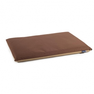 Ancol Flat Pad Brown