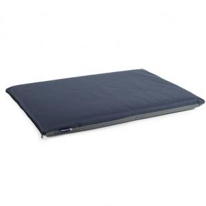 Ancol Flat Pad Blue