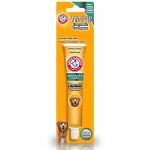 Arm and Hammer Enzymatic Toothpaste