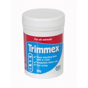Hatchwells Trimmex 30gm