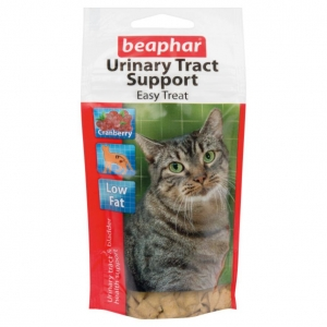 Beaphar Urinary Tract Support Easy Treat 35gm