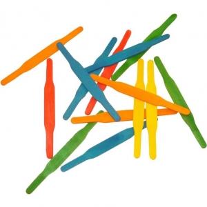 Happy Pet Drop Stix Replacement Sticks