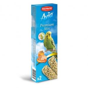 Bob Martin Avia Premium Stix with Honey 2pcs