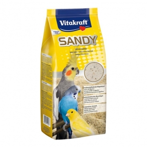 Vitakraft Bird Sand