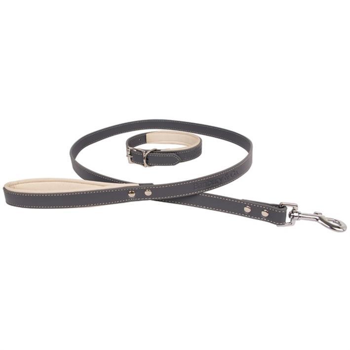 Fish Pond Dog Collar