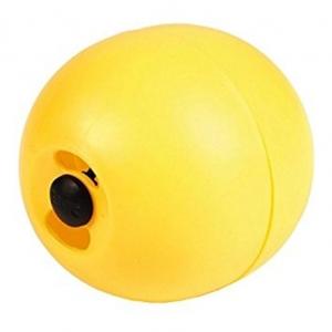 Savic Fun Ball for Chickens
