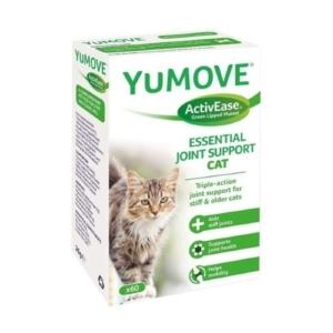 YuMOVE Cat 60pk