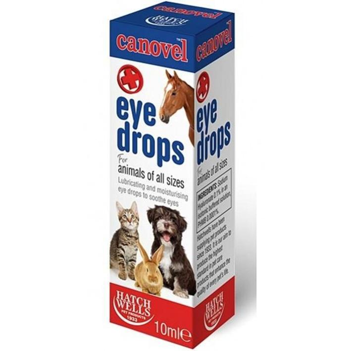 Pets At Home Eye Drops Dogs