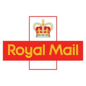 Royal Maill Logo