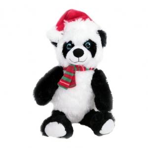 Animate Giant Squeaky Panda 48cm