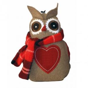 Happy Pet Otis Owl