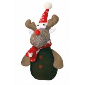 Happy Pet Donny Reindeer