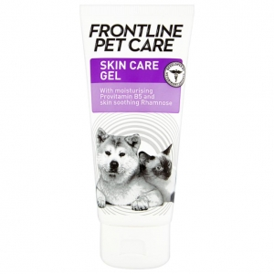 Frontline Skin Care Gel 100ml