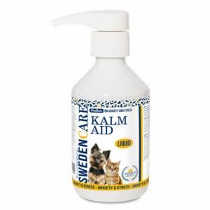 ProDen Kalm Aid Liquid