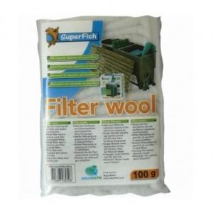 Superfish Filter Wool Fine
