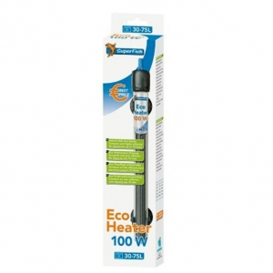 Superfish Eco Heater 100w
