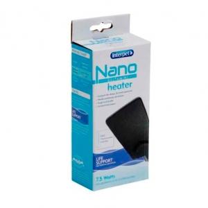 Interpet Nano Delta Mini Heater 7.5W
