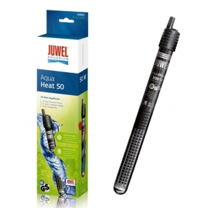 JUWEL AquaHeat 50 Heater