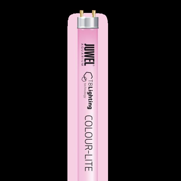 JUWEL T8 Colour Lite Tube