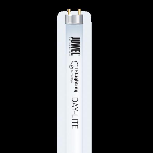 JUWEL T8 Day Lite Tube (Various Sizes)