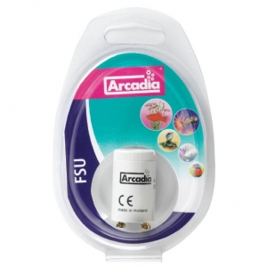 Arcadia FSU