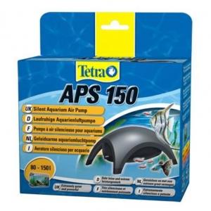 Tetra APS 150 Air Pump