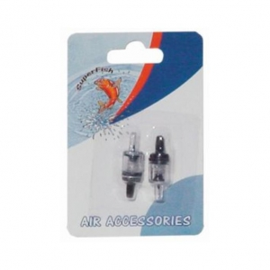 Superfish Air Non Return Valve 2pcs